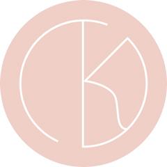 www.karitatykka.com logo